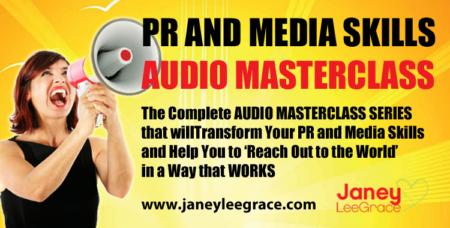 2015-audio-masterclass-bann