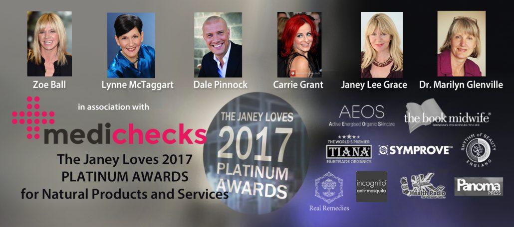 2017-judges-banner4