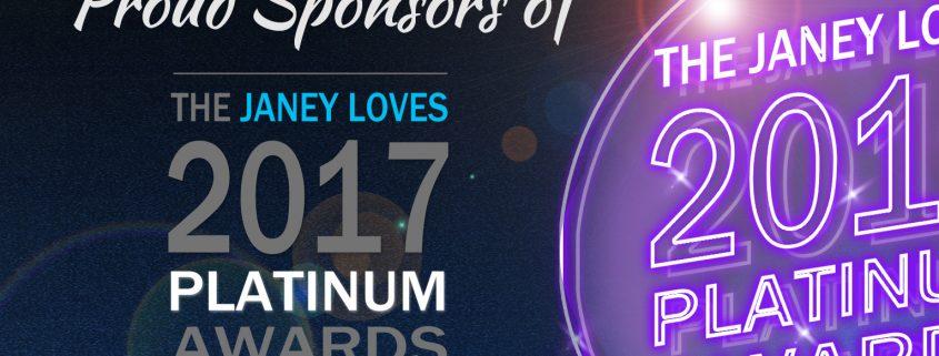 2017-proud-sponsors