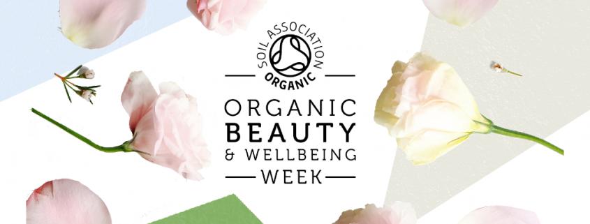 950047_1_organic-beauty-wellbeing-week_1024