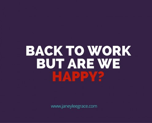 Back To Work, But Are We Happy_(3)