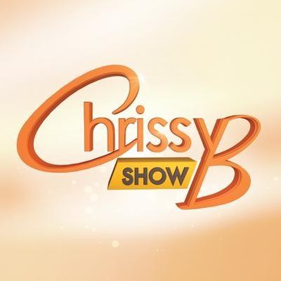 Chrissy B_400x400