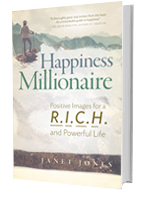 happiness-millionaire-book-gif