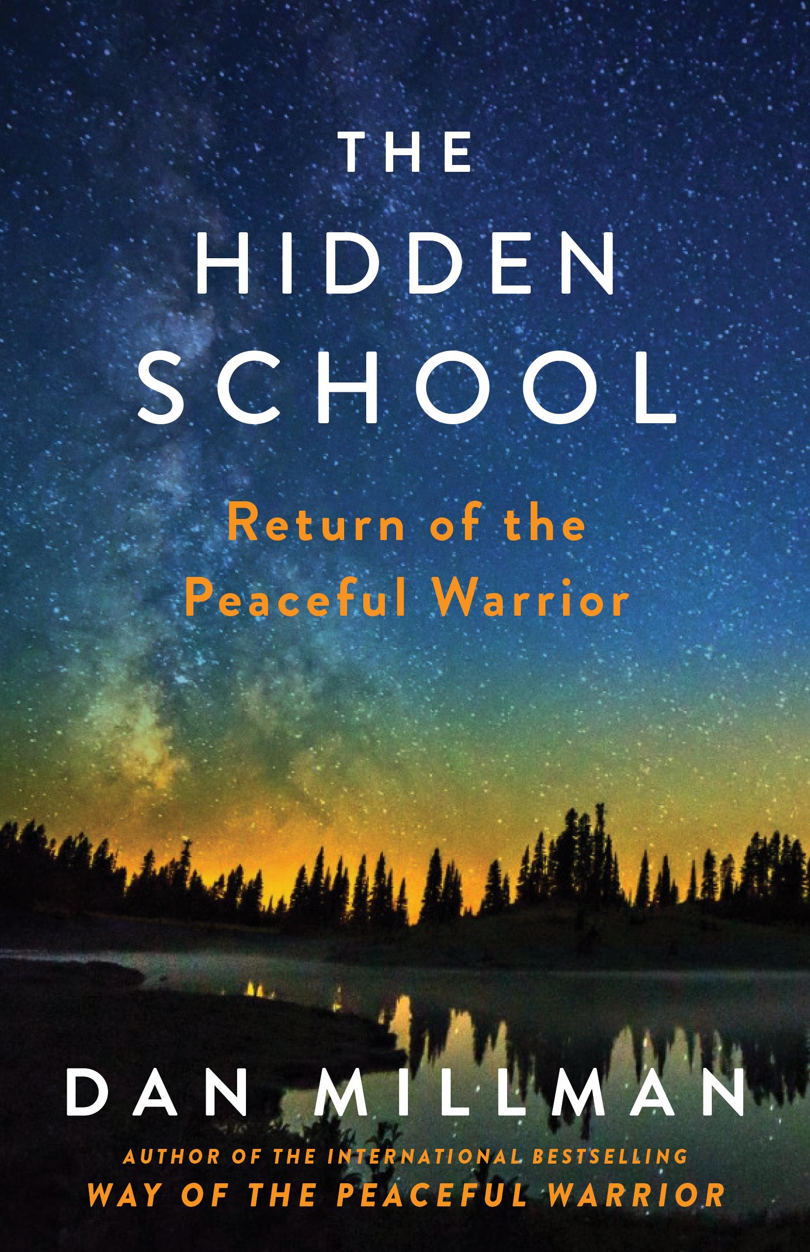 hidden-school-cover