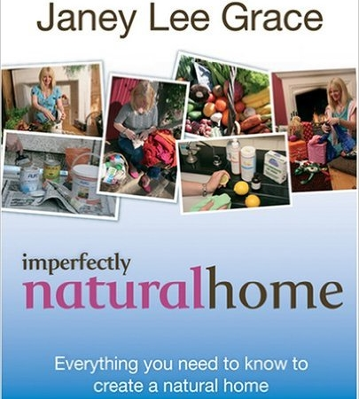INH janey Lee Grace