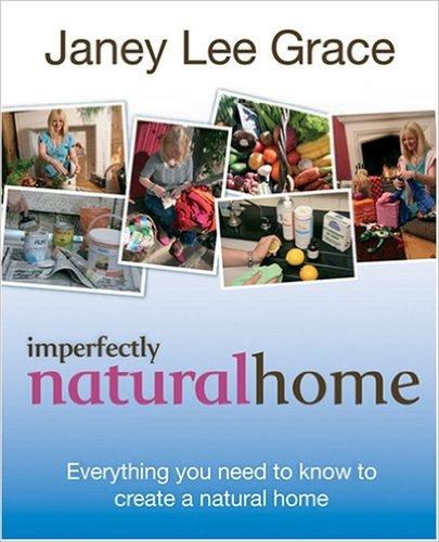 INH janey Lee Grace