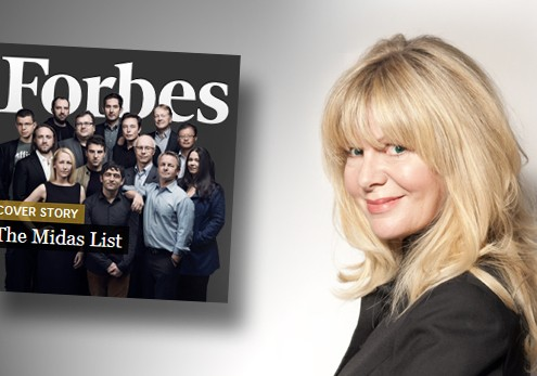 Janey-Lee-Grace-n-Forbes