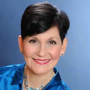 Lynne Mctaggart