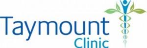Taymount_Logo_CMYK_PRINT Andy
