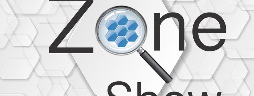 the-zone-show-hexagon_square_1400