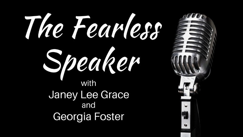 the_fearless_speaker