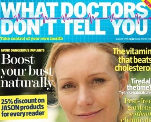 What-Doctors-Dont-Tell-You-Magazine