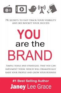 You are the Brand full cover spread Sept 21 (1)