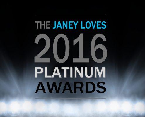 awards-site-banner-no-spons
