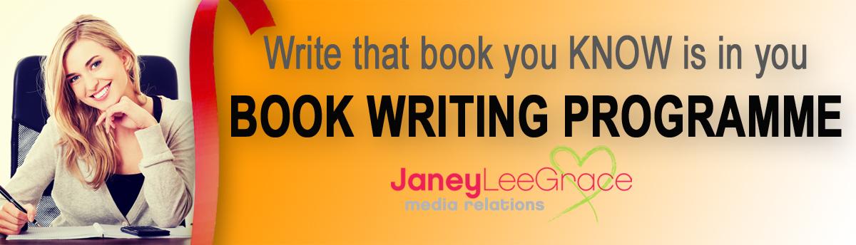 book-writing-programme2-1