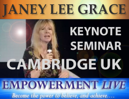 empowerment-live-keynote-se