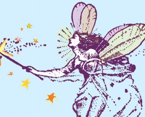 fairy godmother1 (2)