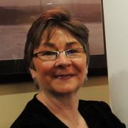 Lynne Elder