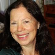 Michele Kaye