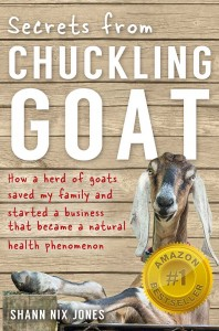 secrets-from-chuckling-goat_Shann-Nix-Jones