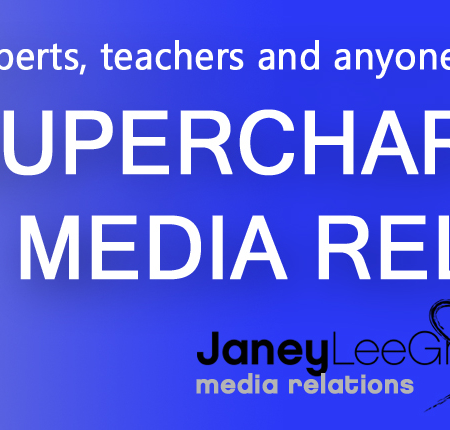 supercharge-your-media-rela