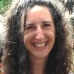 Tamara Donn