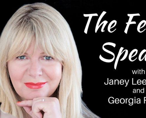 the-fearless-speaker-header