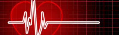 Heart Moniter
