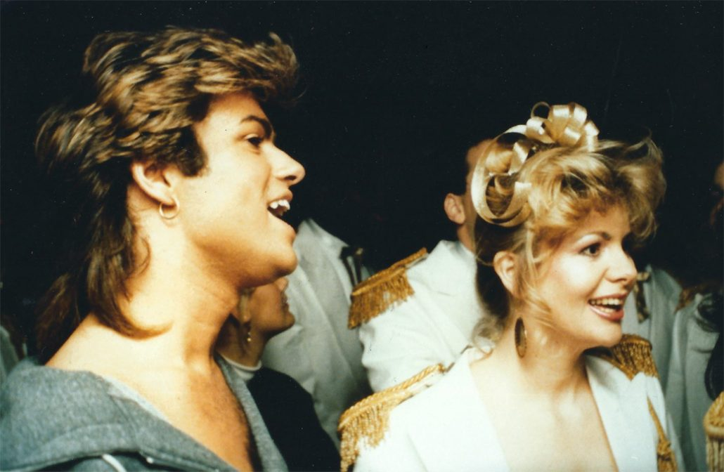 janey-lee-grace-wham-in-china-george