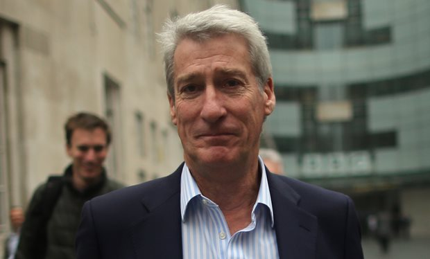 jeremy_paxman__the_licence_fee_is_an__absurd_mechanism____but_we_would_not_be_better_off_without_the_bbc
