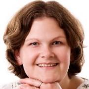 Dr Katrin Bain
