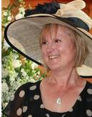 Diane Viall