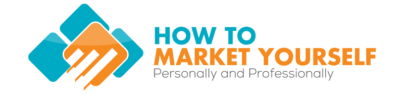 how-to-market-yourself-600