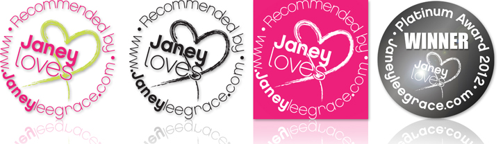 janey-loves-bannerlores-3