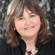 Susie Gower